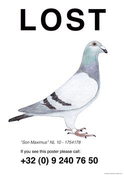 20120902201142-son_maximus