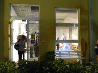 20120903005127-1310-artfallout-humoratorium-2011-gallery-1entrance