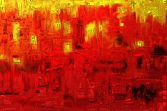 20120903091408-red-city-3