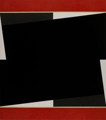 20120903172652-redcog