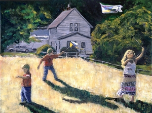 20120903182242-farm_kids___kites