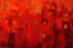 20120903211001-red-city-2