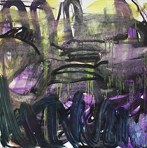 20120903234804-foneill_300