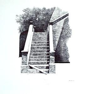 20120904032542-stadthuis_steps__melaka_002