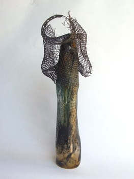 20120904035523-rapunzel