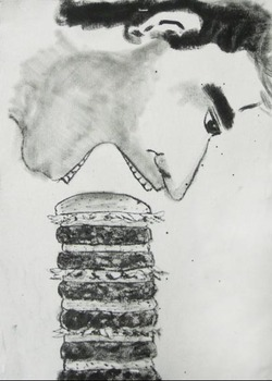 20120904173701-melad-hamburger_man