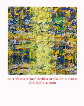 20120904175014-fascio_di_luce