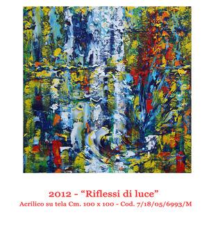 20120904175950-riflessi_di_luce_2012