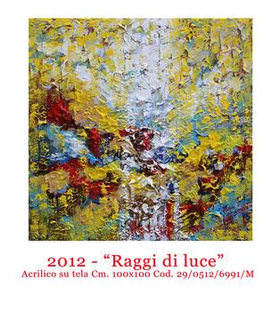 20120904180519-raggi_di_luce