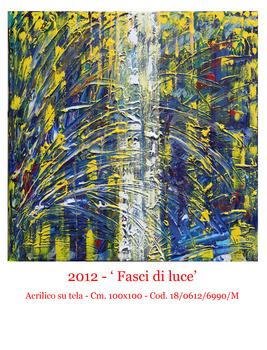 20120904181622-fasci_di_luce_