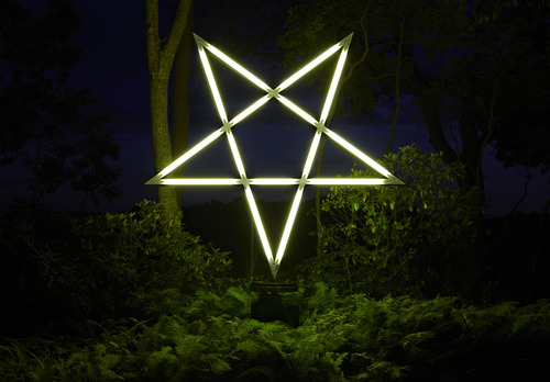20120904182658-star