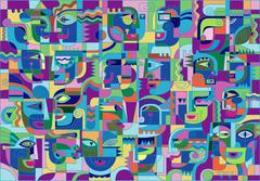20121027100351-kolam_11_-_trilogy