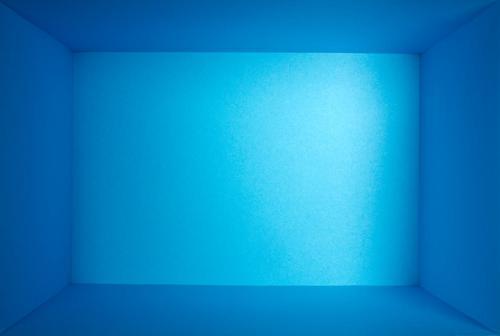 20120904184947-proarts_amyho_blueweb