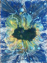20120904222725-peacocknebula150
