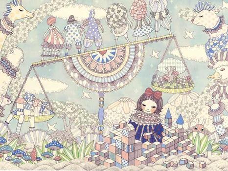 20120905170204-fantasy-1