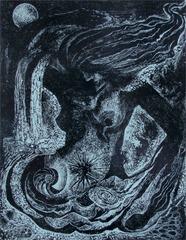20120905173420-mare-obscurum-blue-filter