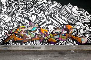 20120905183427-reyes-steel-sf