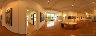 20120905185948-gallery_pano