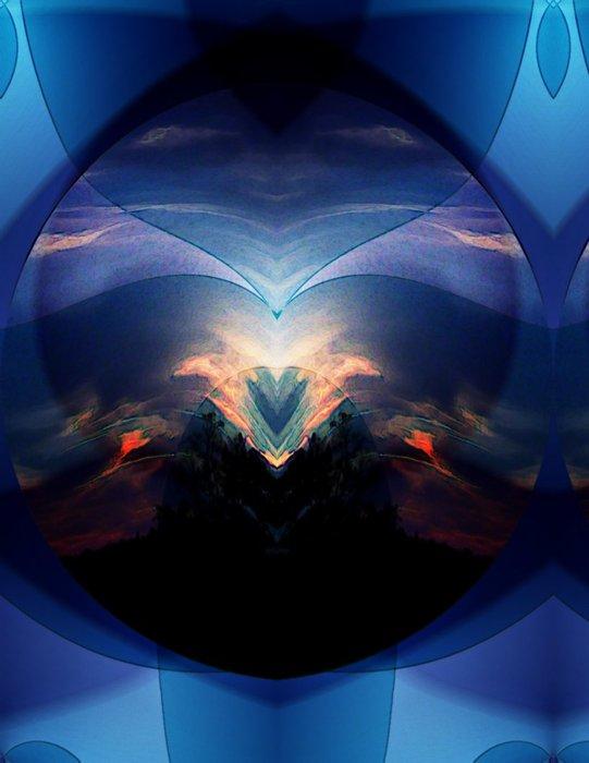 20120905203802-blue_morning_sunrise