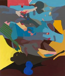 20120905205357-blackcherrypit__2009__acrylic_on_canvas__6_x_7ft