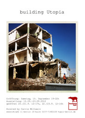20120905210906-building_utopia