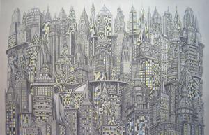 20120905212010-city_lights_2_hr