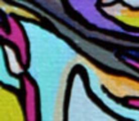20120905224931-line_shape_color