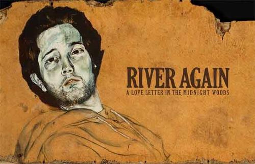 20120906004053-river_rd7-final-1