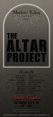 20120906005150-altarproject_web