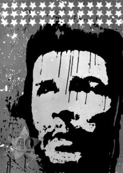 Che_revolucionario