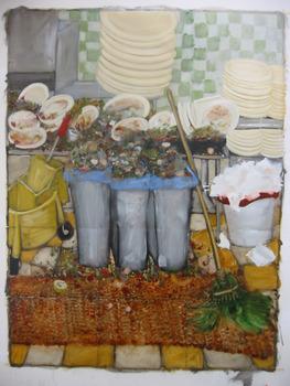 20120906022142-kim-dingle-last-supper-clea