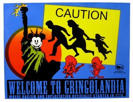 Bienvenido_a_gringolandia