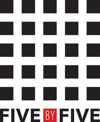 20120906165451-five_by_five_logo