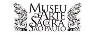 20120906212851-logo