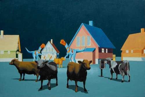Guignon-golden-cows-for-web