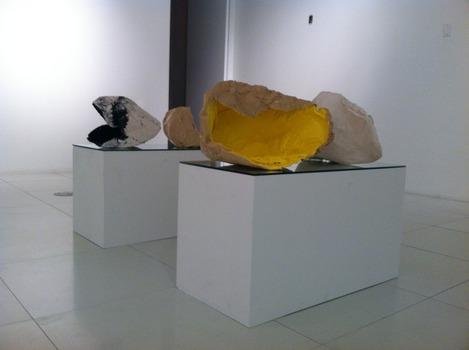 20120907010823-my_work