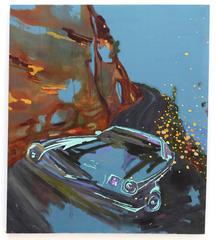 20120907022951-big_sur__2012__oil_paint__charcoal_on_satin__45_x_39_