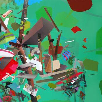 20120907030506-fort--medium