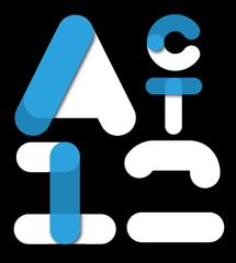 20120907030557-bild-act1