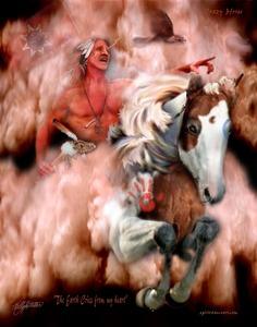 20120907182703-crazy_horse__vision_quest