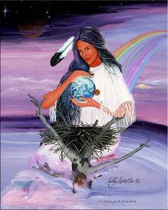20120907190727-na0001-compassion