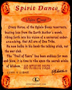 20120907193957-na0009-crazy_horse_writing