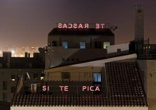 20120908034625-web_si_te_pica_te_rascas
