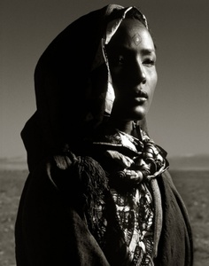 20120908081307-albert_watson_01_warisdirie_morocco_1992_kopie
