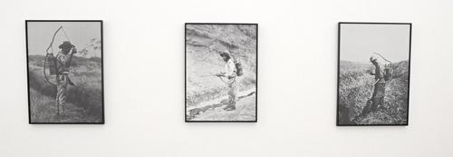 20120908150011-natasha_wheat___kerosene_triptych