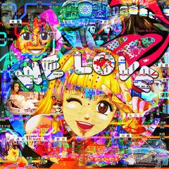 20140316004832-fine_art_tokyo
