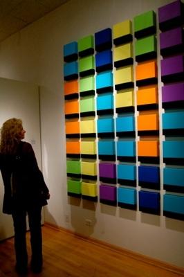 20120908210250-1_-_jiannacopoulos_color_crossing_2_-_03867