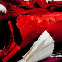 20120909001236-snuggle-snore-_detail__lumir_hladik