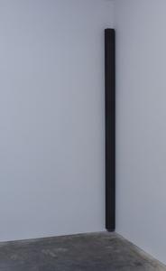 20120909003615-york_corner_column