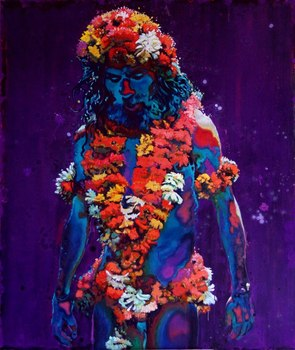 20120909014338-flowermanlowre
